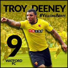 3ace5de41b9 The top 25 football and watfordfc images