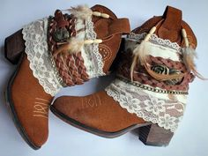 Boots-14-Lace