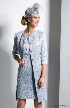 Linea Raffaelli Dresses | At Dressini