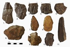 http://sciencythoughts.blogspot.com/2014/10/stone-tools-from-middle-to-late.html