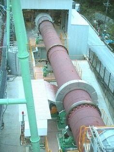 NHI Co., Ltd. Industrial Machinery