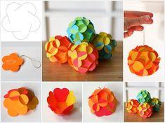 http://www.amazinginteriordesign.com/will-Who Will Attempt Crafting This 3D Paper Ball ? attempt-crafting-3d-paper-ball/?utm_medium=referral&utm_source=mgid&utm_campaign=amazinginteriordesign.com&utm_term=13314&utm_content=1748228