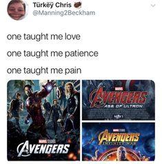 Now, I'm so amazing Thank u, next ♥️ Marvel Funny, Marvel Memes, Marvel Dc Comics, Marvel Avengers, Marvel Characters, Marvel Films, Marvel Cinematic Universe, Loki, Nerdy