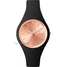 Ladies Ice-Watch Ice Chic Small Watch 001400