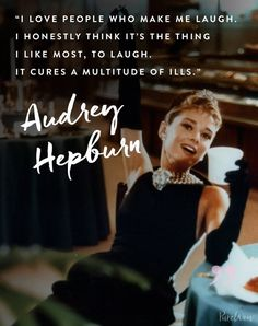 Quotes Famous People Woman Audrey Hepburn 59 Ideas For can find Famous people quotes and more on our website.Quotes Famous People Woman Audrey Hepburn 59 Ideas For 2019 Life Quotes Love, New Quotes, Woman Quotes, Funny Quotes, Inspirational Quotes, Quotes Women, Vintage Women Quotes, Wisdom Quotes, Retro Quotes