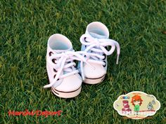 Color Celeste Converse, Baby Shoes, Kids, Color, Clothes, Fashion, Childhood, Sports, Zapatos