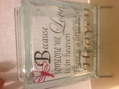 1000 images about glass block ideas on pinterest glass for Michaels craft store erie pa