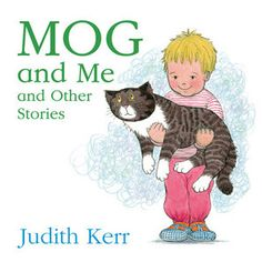 Come play with everyone's favourite family pet, in the bumper board book collection of stories especially for younger readers, now as a full colour ebook!