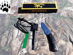If your new to the outdoors lifestyle or simply looking for a great deal on gear, look no further than Bushpro Outdoors Essential Camping and Outdoors Starter Pack! Great Deals, Hunting, Essentials, Outdoors, Packing, Free Shipping, Period, Christmas Gifts, Accessories