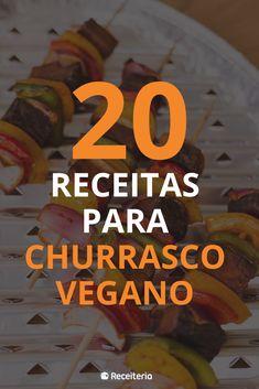 Veggie Recipes, Vegetarian Recipes, Healthy Recipes, Vegan Candies, Vegan Meal Prep, Vegan Kitchen, Slow Food, Vegan Foods, Going Vegan