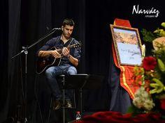 Jesús Cabello - Gibson J45