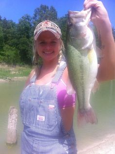 Fishing In Myrtle Beach Sc Tailgates And Tanlines Pinterest