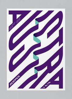 Südpol 11-14 «  FEIXEN: Design by Felix Pfäffli