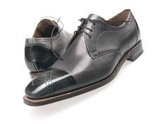#Zapatos Floris van Bommel #Shoes