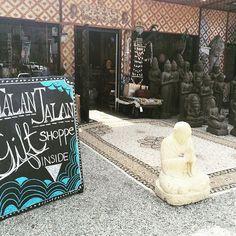 Unique gifts for special people .  #JalanJalanImports #OwlFalls #TopangaCanyon :: remember to #shoplocal :: . ∞ #happy #love #malibu #la #namaste #losangeles #meditation #meditate #waterfall #buylocal #create #zen #om #jalanjalan #handcarved #statue #designerdiscount #design #style #interiordesign #nature #beauty #buddha #imports #bali ∞