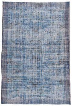 loom rugs via {frolic!}