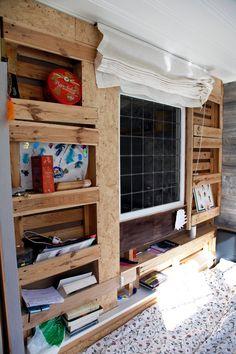 Home Decor, Creative, Homemade Home Decor, Decoration Home, Interior Decorating