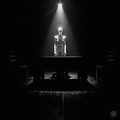 SUKA OFF / DIE PUPPE / Katowice 31.10.2015 / photo: Oskar Lewczuk Eyes, Concert, Recital, Concerts, Festivals
