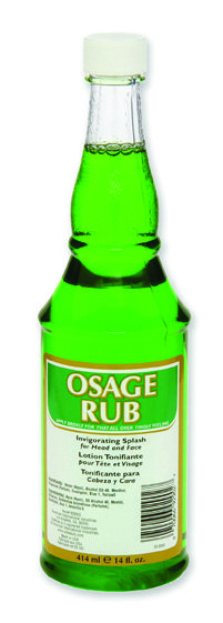 The Jeris Osage Rub is a brish, refreshing menthol rub for the face and scalp. West Coast Shaving, Mens Pomade, Shaving Supplies, Cooking Competition, Shave My Head, Tiger Balm, Hair Tonic, Shaving Soap, Baby Powder