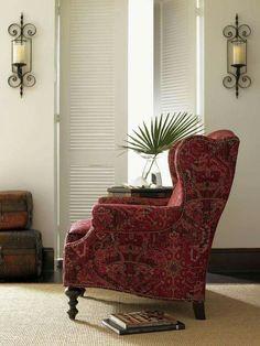 lexington home brands palos verdes bradbury chair pretty pairs of chairs pinterest palo verde room and living rooms