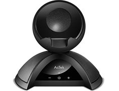 AcTek Wireless Bluetooth Speaker with Phone Stand and Sma... http://www.amazon.com/dp/B0165EGQP2/ref=cm_sw_r_pi_dp_Gu8hxb16MPBGN