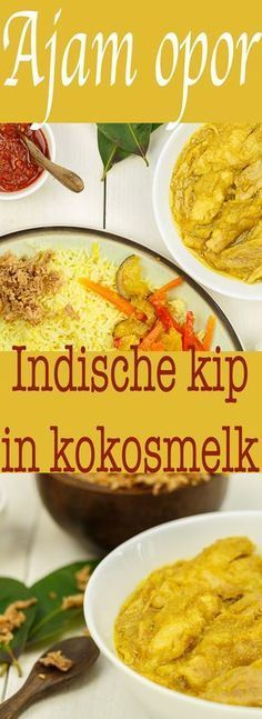 Brokoli Peshawar dan Kentang Masam Manis >>> Be sure to check out this helpful article. Dutch Recipes, Low Carb Recipes, Snack Recipes, Cooking Recipes, Drink Recipes, Indian Food Recipes, Asian Recipes, Thai Recipes, Chicken Recipes