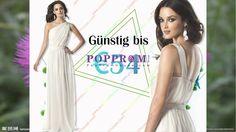 Tight Inexpensive Graduation Dresses & Homecoming Dresses 2015 --- http://www.poppromhouse.com/prom-dresses/graduation