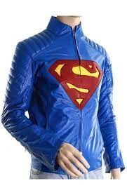 #SupermanLeatherJacket #SupermanCostume #SupermanMotorcycleJacket #SupermanHalloweenCostume #SuperheroCostumeForAdults #SuperheroCostumeForKids #HalloweenSuperheroCostumesForAdults #CheapHalloweenCostumeIdeasForGuys #HalloweenCostumeForSale #HalloweenLeatherJacket Superman Halloween Costume, Halloween Costumes For Sale, Superman Costumes, Kent Blue, Superman Henry Cavill, Leather Jackets Online, Superman Man Of Steel, Men's Leather Jacket, Super Hero Costumes