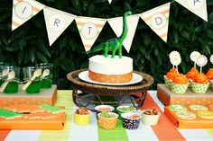 Google Image Result for http://projectnursery.com/wp-content/uploads/2012/09/A-Blissful-Nest-Dino-Dig-Party-Collection-14.jpg