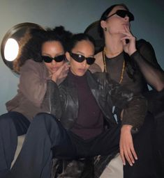 Teenage Dirtbag, Dream Life, Sunglasses, Concert, Vintage, Modeling, York, Fashion, Moda