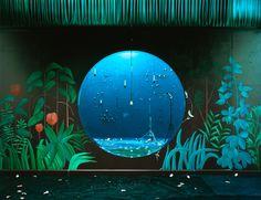 Suite — ANNE HARDY — Artist