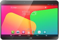 Hyderabad Tablets - 100% Solution for your Tablet/Mobile Problems.: M171107003 INNJOO F2 (NO POWER DISPLAY BROKEN) Rep...