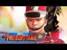 FPJ's Ang Probinsyano: Pilot Episode