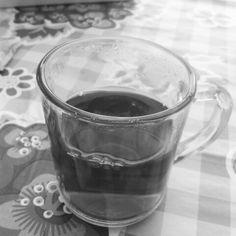 Dag355: balans thee