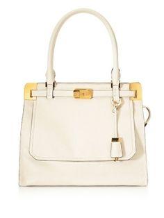 Michael Kors Handbags 2013