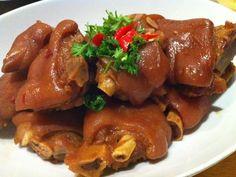 家傳媽媽的滷味配方,免用滷味包,簡單好吃又美味,是道簡單又色香味俱全的家常菜。