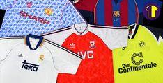 Next-Gen Adidas Predator Debut Boots Released - Mutator Pack - Footy Headlines Sports Jersey Design, Football Design, Adidas Predator, World Football, Football Kits, Manchester United Away Kit, Beckham Soccer, Goalkeeper Kits, Top League