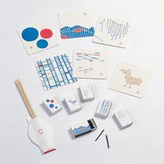 Atsuki Kikuchi, b. Graphic Design Print, Graphic Design Inspiration, Identity Design, Visual Identity, Book Design, Packaging Design, Creative, Illustration, Cards