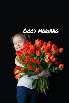 Sunday Morning Wishes, Good Morning Sunday Images, Good Morning Wishes Quotes, Good Morning Beautiful Pictures, Good Morning Roses, Good Morning Beautiful Quotes, Good Morning Picture, Good Morning Friends, Good Morning Good Night
