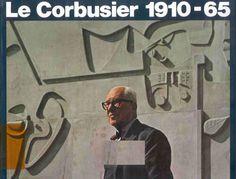 le corbusier obra completa  consulta permanente