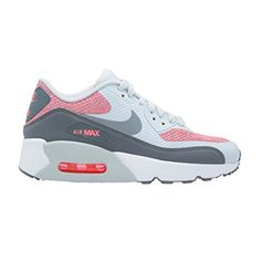 e6ba4f40aba8 online shopping for NIKE Big Kids Air Max 90 Leather Running Shoes from top  store. See new offer for NIKE Big Kids Air Max 90 Leather Running Shoes