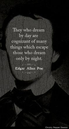 Edgar Allan Poe (American author, poet, editor, and literary critic)
