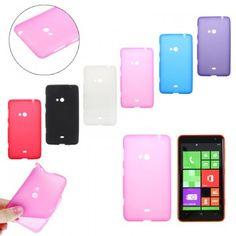 http://catarinar.pt/1104-10484-thickbox/capa-em-silicone-tpu-para-nokia-lumia-625.jpg