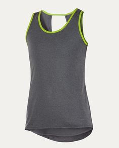Noble Outfitters Lil Lover Tank