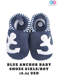 Best Baby Shoes, Cute Baby Shoes, Baby Boy Shoes, Girls Shoes, Mama Baby, New Born Boy, Newborn Shoes, First Walkers, Baby Winter
