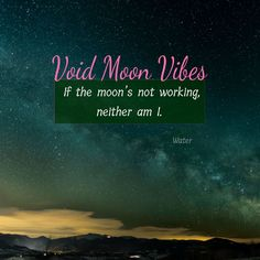 What to Do During a Void Moon » Earth and Water Moon Zodiac, Peace, Earth, Exercise, Water, Life, Ejercicio, Gripe Water, Excercise
