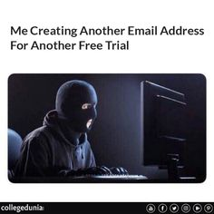 Funny memes an pics - Funny Troll & Memes 2019 Funny Monday Memes, Monday Humor, Memes Humor, Jokes, Meme Meme, Food Humor, Funny Text Fails, Funny Text Messages, Funny Picture Quotes