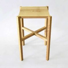 Breakdown Furniture Louis Rigano