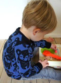 Fruits De Mère: KCW oct 2014 - #2: Goudlokje & de beren Personal Care, Boys, Prints, Beauty, Baby Boys, Personal Hygiene, Sons, Printmaking