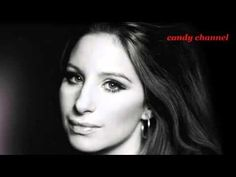 Barbra Streisand Love Songs Full Album - YouTube